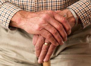 Demencia Cuerpos Lewi tratamientos