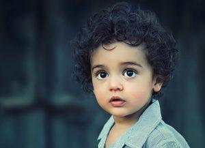 Tratamiento parálisis cerebral infantil
