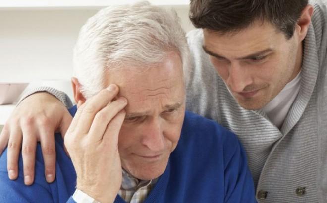 Asociaciones de Alzheimer. ¿Dónde pueden ayudarme?