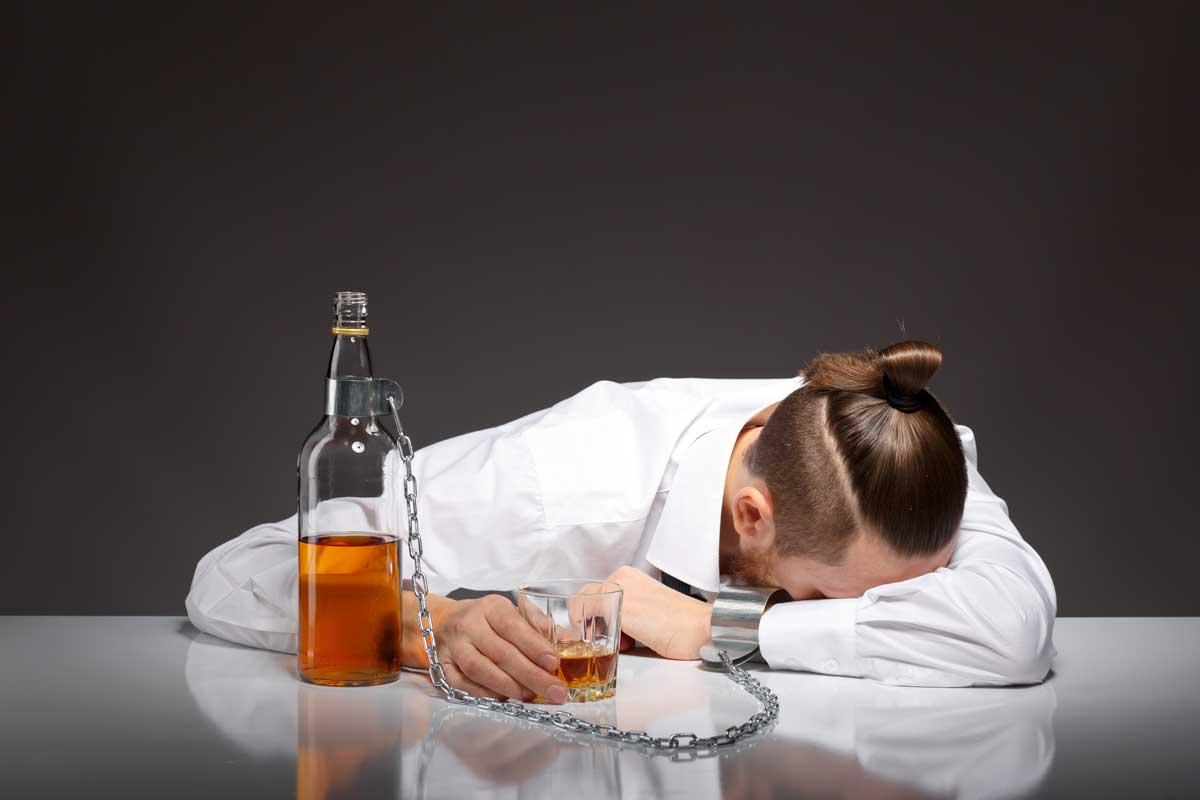 Tratamiento de las adicciones en Córdoba