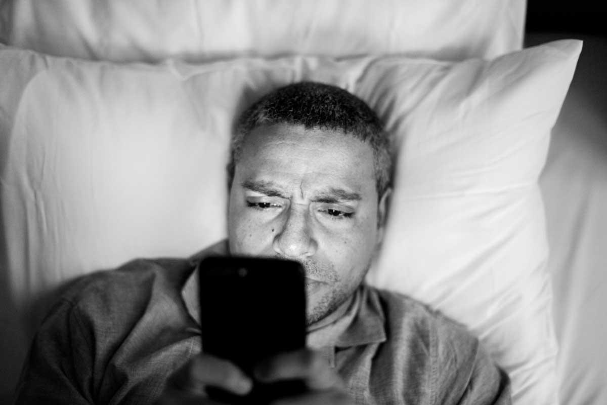 Tratamiento de problemas de sueño y vigilia en Córdoba
