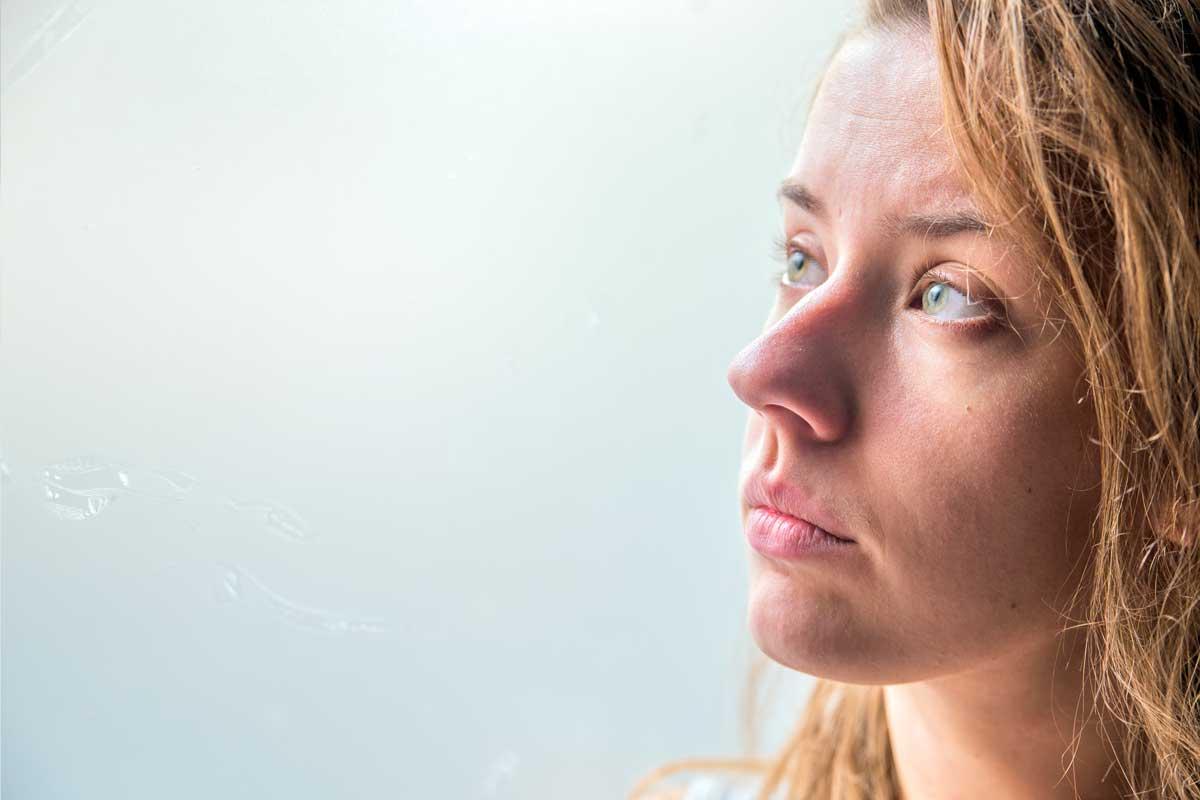 Tratamiento del estrés postraumático