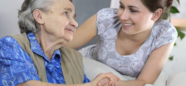 Antecedentes de Alzheimer. ¿Puedo tenerlo yo también?
